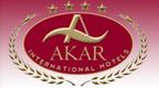 Akar International Hotel yorumları