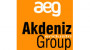 Akdeniz Group Mobilya yorumları