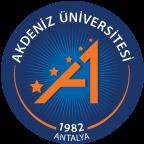 Akdeniz Üniversitesi Hastanesi yorumları