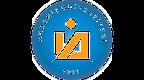 Akdeniz Üniversitesi yorumları
