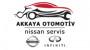 Akkaya Otomotiv (Çorlu) yorumları