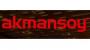 Akmansoy Market yorumları