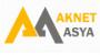 Aknet Asya yorumları