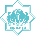 Aksaray Belediyesi yorumları