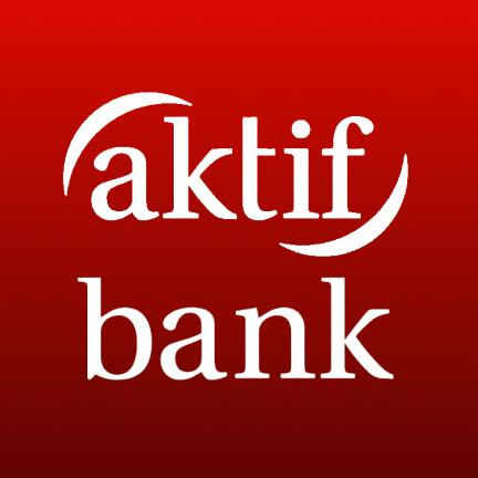 Aktif Bank yorumları