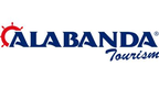 Alabanda Turizm yorumları