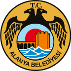 Alanya Belediyesi yorumları