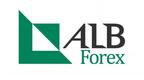 Alb Forex yorumları