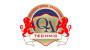 Alberk Qa Technic yorumları