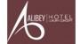 Alibey Hotel Luxury Concept yorumları