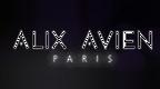 Alix Avien yorumları