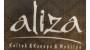 Aliza Mobilya yorumları