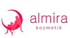 Almira Kozmetik yorumları