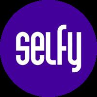 Selfy.com.tr yorumları