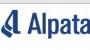 Alpata Teknoloji yorumları