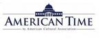 American Time yorumları
