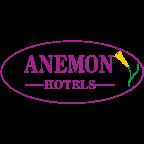 Anemon Hotels yorumları