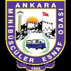 Ankara Minibüsçüler Odası yorumları