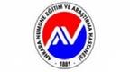 Ankara Numune Eğitim Araştırma Hastanesi yorumları