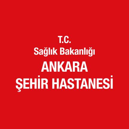Ankara Şehir Hastanesi yorumları