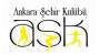 Ankara Şehir Klübü yorumları