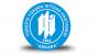 Ankara Yüksek İhtisas Hastanesi yorumları