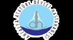 Antalya Atatürk Devlet Hastanesi yorumları