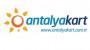 Antalya Kart yorumları