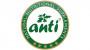 Anti Bitkisel yorumları