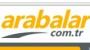 Arabalar.com.tr yorumları
