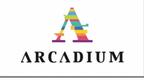 Arcadium Avm yorumları