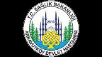 Arnavutköy Devlet Hastanesi yorumları