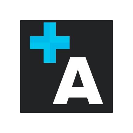 Artıway (Artiway.Com.Tr) yorumları