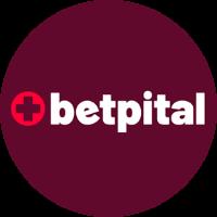 Betpital yorumları