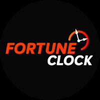 FortuneClock yorumları