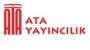 Ata Yayıncılık (Ankara) yorumları
