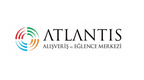 Atlantis Avm (Ankara) yorumları