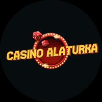Casino Alaturka yorumları