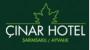 Ayvalık Çınar Otel yorumları