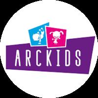 Arckids yorumları