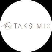 Taksimmix yorumları