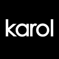 Karol Tekstil yorumları