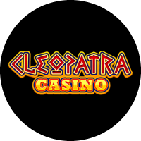 Cleopatra Casino yorumları