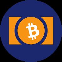 Bitcoin Cash yorumları