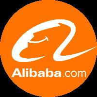Alibaba yorumları