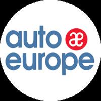Autoeurope yorumları