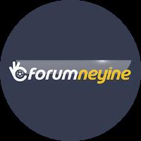 Forum Neyine  yorumları