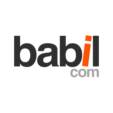 Babil (Babil.Com) reviews