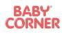 Baby Corner yorumları