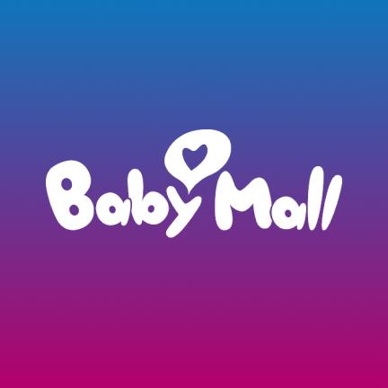 Baby Mall yorumları
